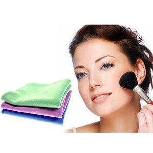 Norwex Makeup Remover Cloth Set
